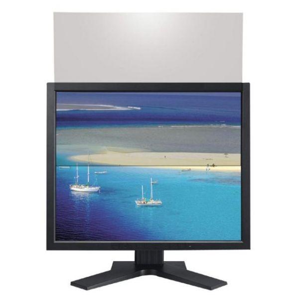 Kantek LX17 LCD Filter