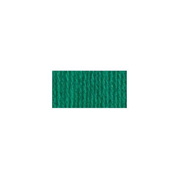 Patons Astra Yarn - Emerald