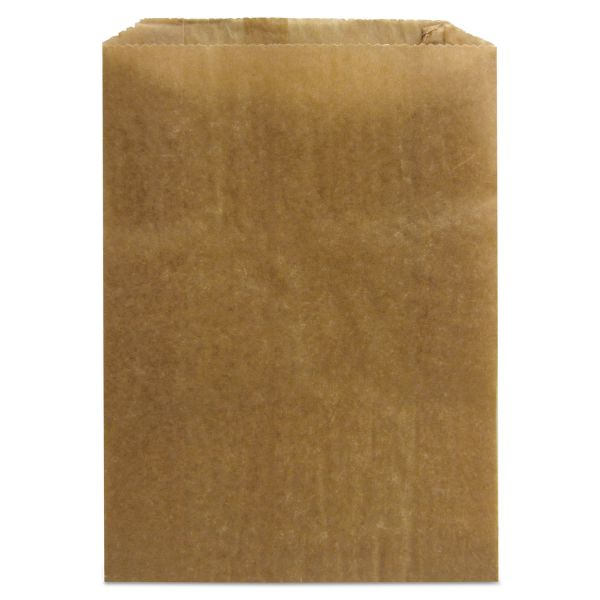 Napkin Receptacle Liners