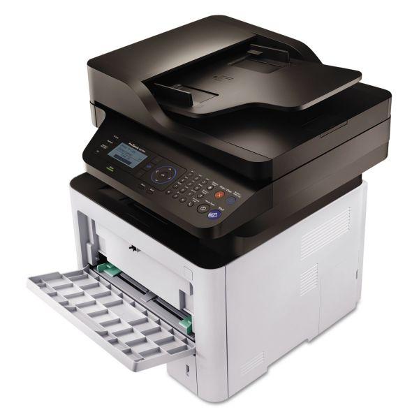 Samsung ProXpress M3370FD Multifunction Laser Printer