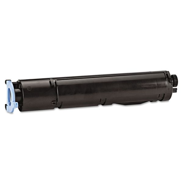 Katun Performance 32600 Compatible New Build 0386B003AA (GPR-22) Toner, Black