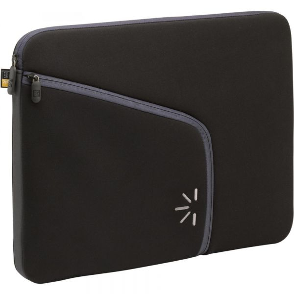 "Case Logic 14"" Notebook Sleeve"