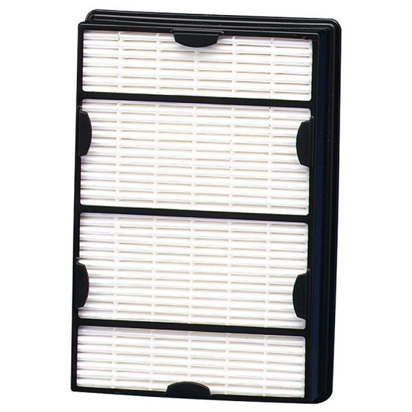 Holmes HAPF600 Replacement Air Filter