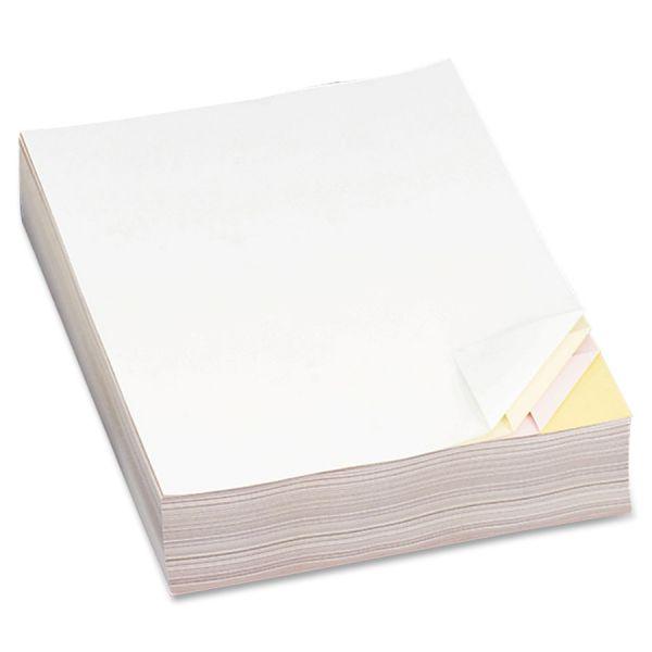 Xerox Carbonless Computer Paper