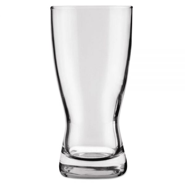Anchor 10 oz Bavarian Pilsner Glasses