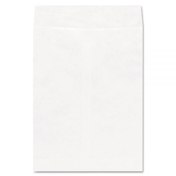 """Universal One 9"""" x 12"""" Tyvek Envelopes"""