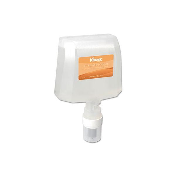 Kleenex E-2 Foam Hand Soap Refills