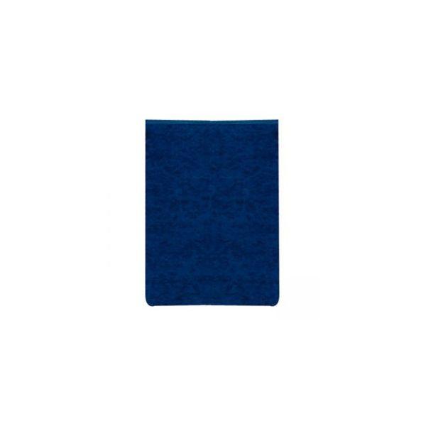 Acco Dark Blue Presstex Report Cover