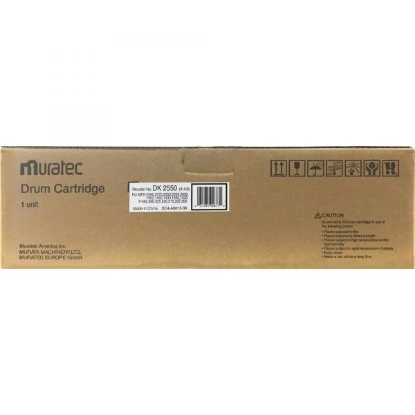 Muratec MFX-1430/2030 Drum Cartridge