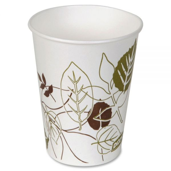Dixie 9 oz Paper Cold Cups
