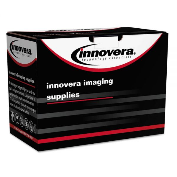 Innovera Remanufactured 3319806 (B3460) High-Yield Toner, Black