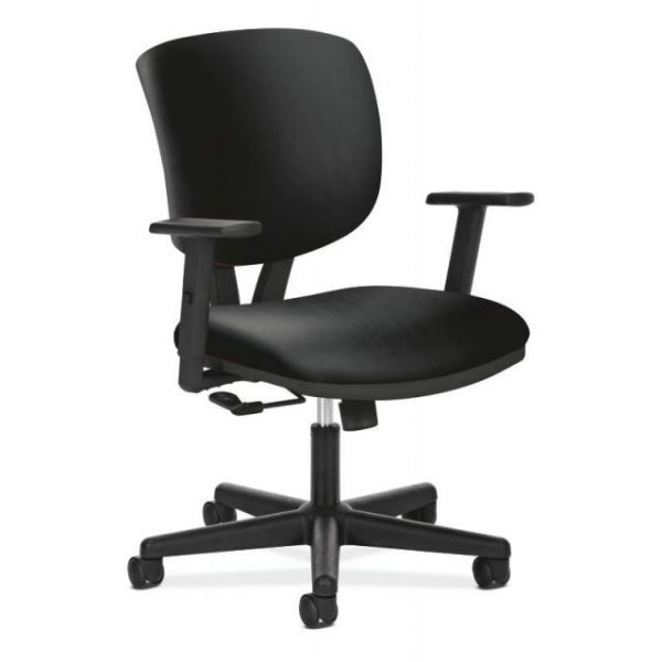 HON Volt 5701 Series Task Chair with Arms