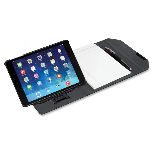 Fellowes MobilePro Series Deluxe mini Folio for iPad mini 4