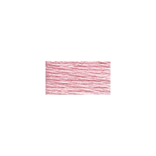 DMC Six Strand Embroidery Floss (3689)