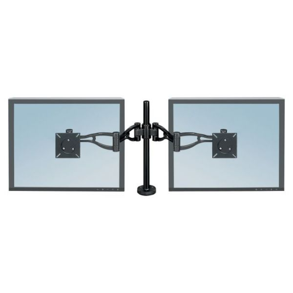 Fellowes Professional Mounting Arm for Flat Panel Display - TAA Compliant