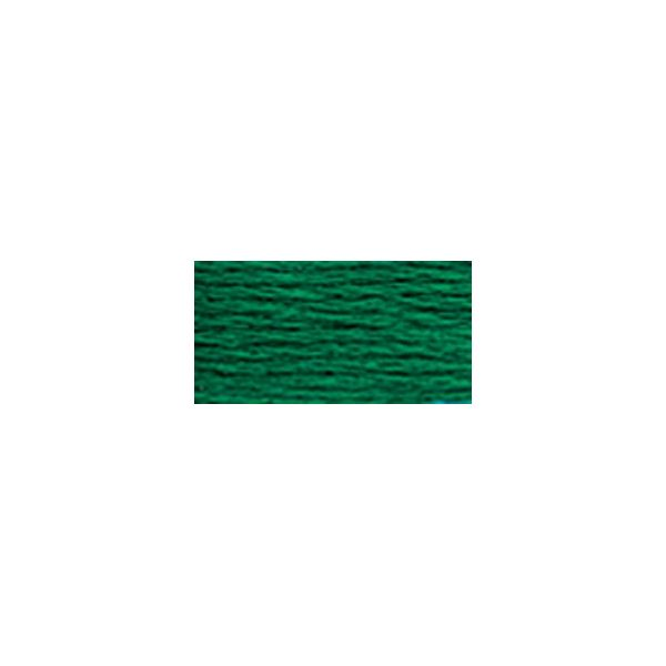 DMC Six Strand Embroidery Floss (3818)