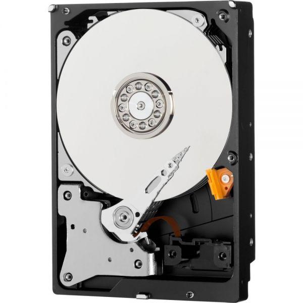"""WD Purple WD05PURX 500 GB 3.5"""" Internal Hard Drive"""