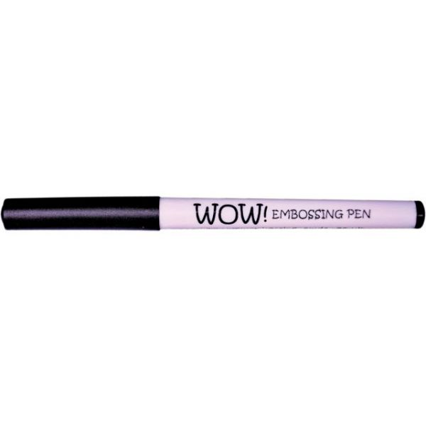 WOW! Embossing Pen
