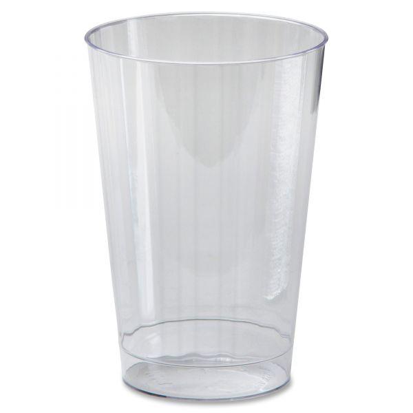 Eco-Products 10 oz Plastic Tumblers
