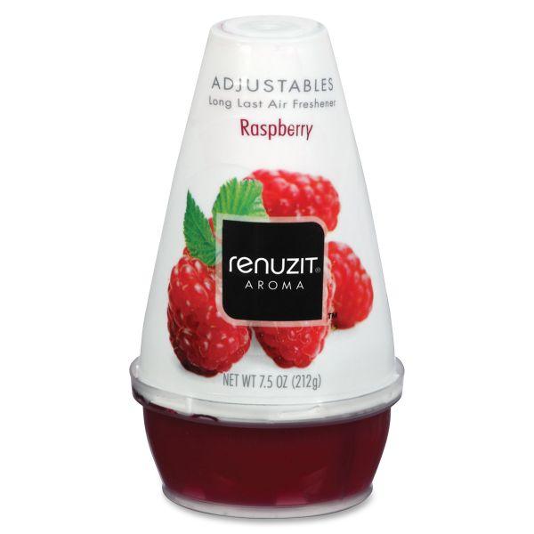 Renuzit Adjustables Air Fresheners