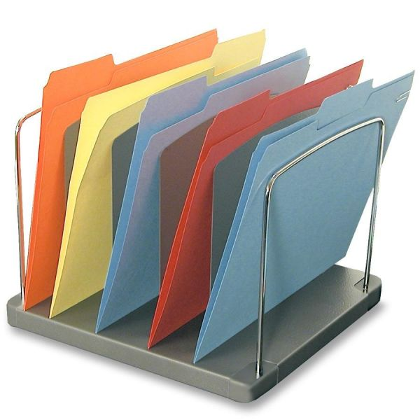 Buddy Desktop File Organizer