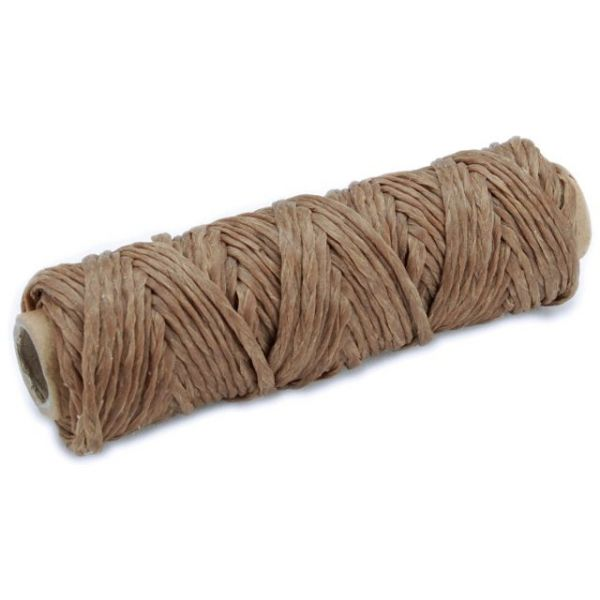 Braided Sinew 4mmX20yd
