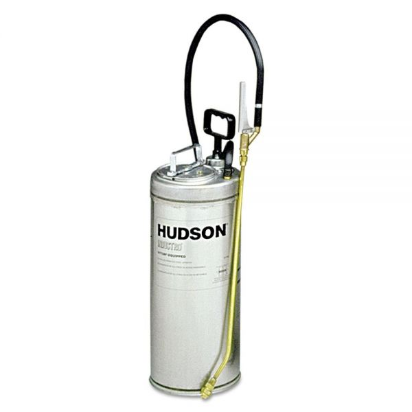 hudson Industro Sprayer