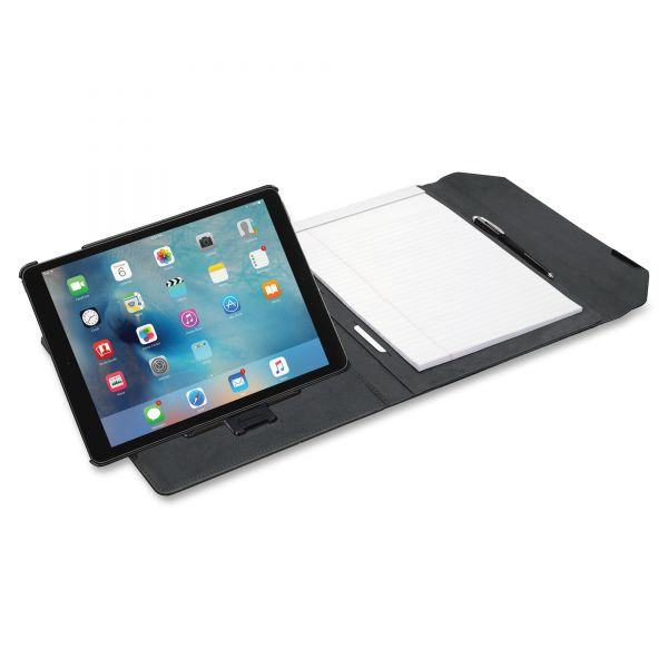 Fellowes MobilePro Series™ Deluxe Folio for iPad Pro™ 12.9""