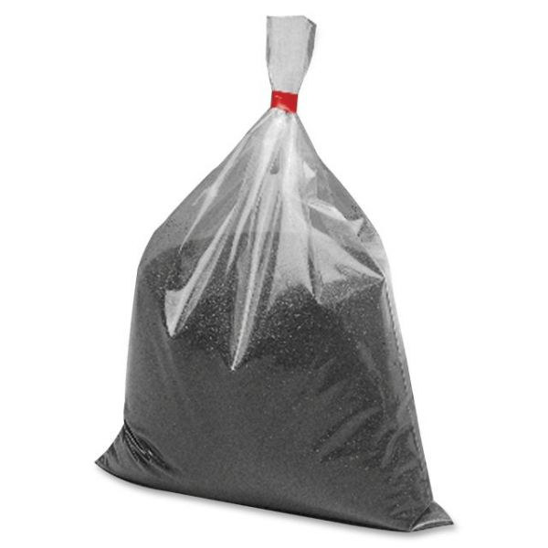 Rubbermaid Urn Sand Bag