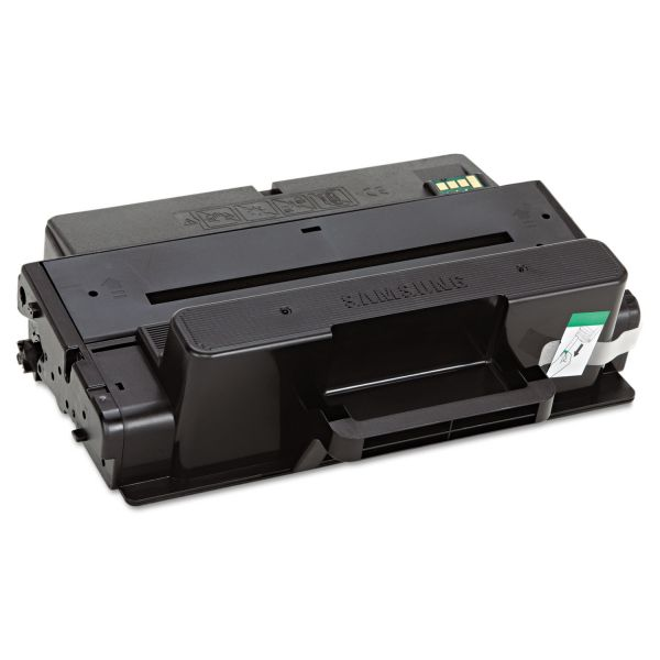 Samsung 205 Black High Yield Toner Cartridge