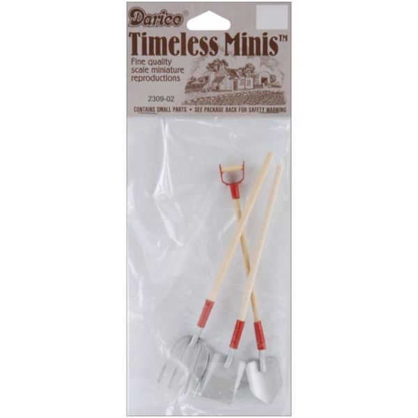 Timeless Miniatures