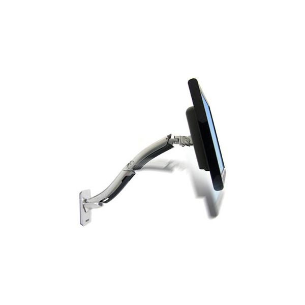 Ergotron MX Wall Mount LCD Arm