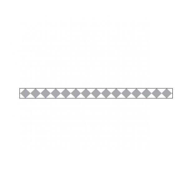 Little B Foil Tape 3mmX20m
