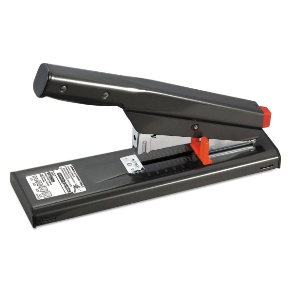 Stanley-Bostitch Antimicrobial Heavy Duty Stapler