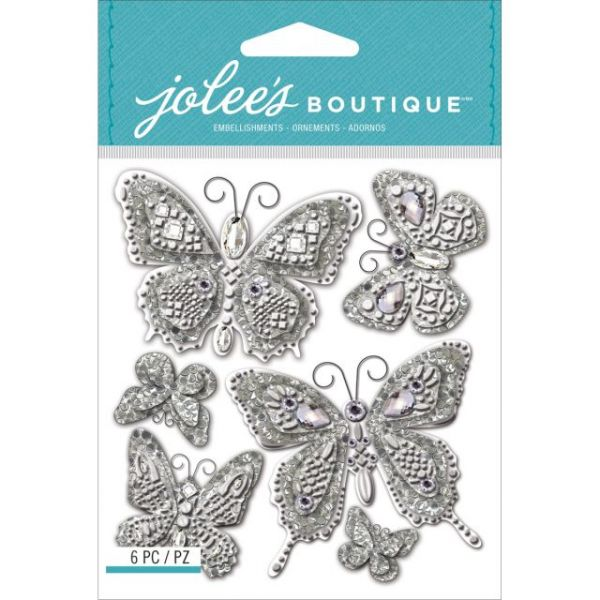 Jolee's Bling Stickers