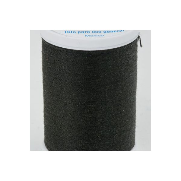 Coats Dual Duty XP All Purpose Thread (S910_6790)