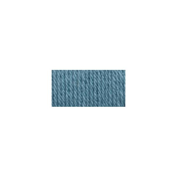 Patons Canadiana Yarn - Pale Teal