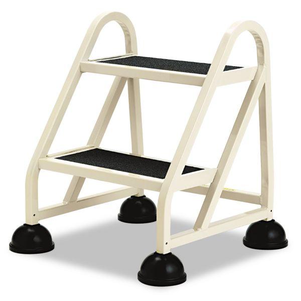 Cramer Stop-Step 2-Step Step Ladder