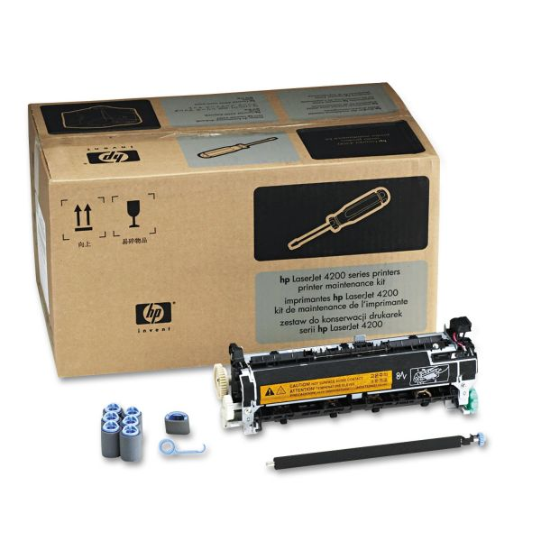 HP Q2429A 110V Maintenance Kit