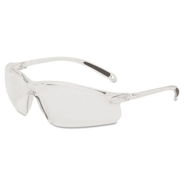 Honeywell Willson A700 Series Protective Eyewear