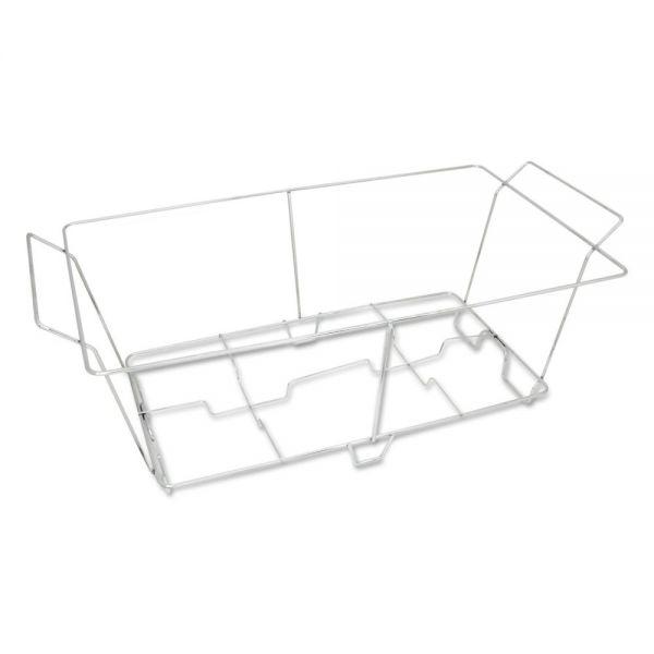 Adcraft Wire Chafer Frame
