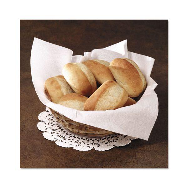 Hoffmaster Linen-Like Dinner Napkins