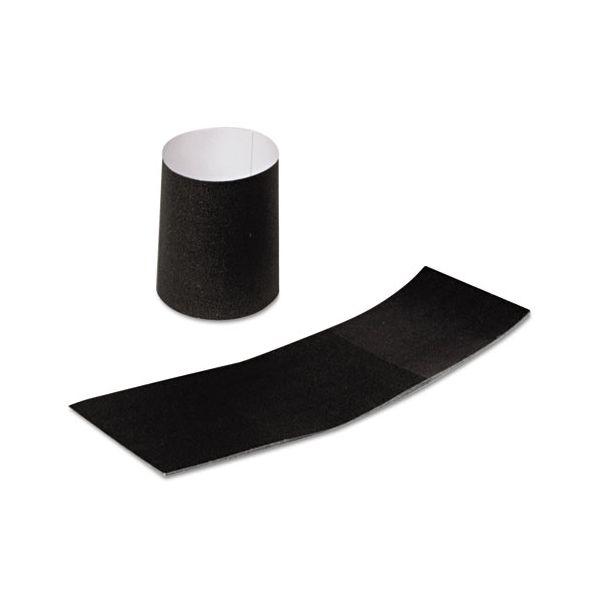 Royal Paper Napkin Bands