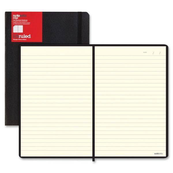 Letts Noteletts Edge Notebooks