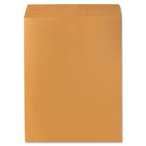 "Sparco 11 1/2"" x 14 1/2"" Catalog Envelopes"