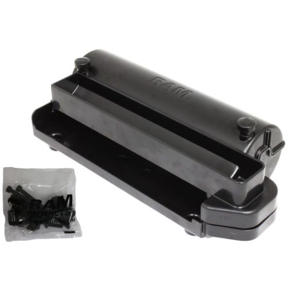RAM Mount Mounting Adapter for Printer