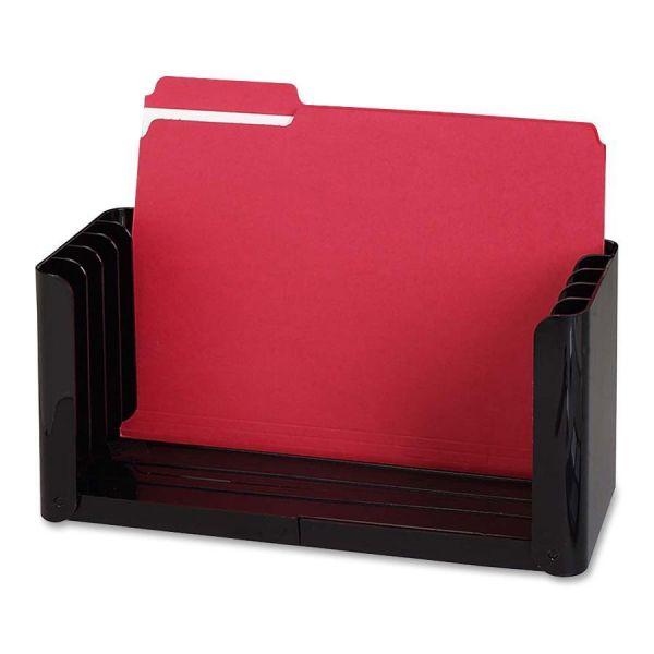 Sparco The Folder Holder