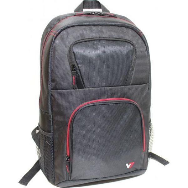 V7 VANTAGE Backpack