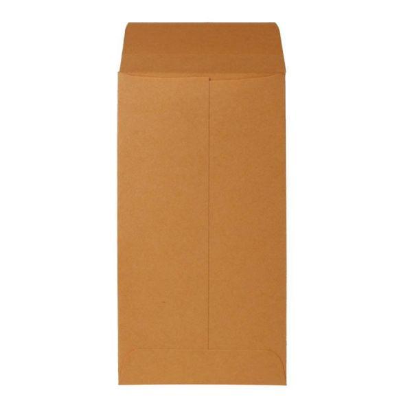 Sparco #7 Coin Envelopes