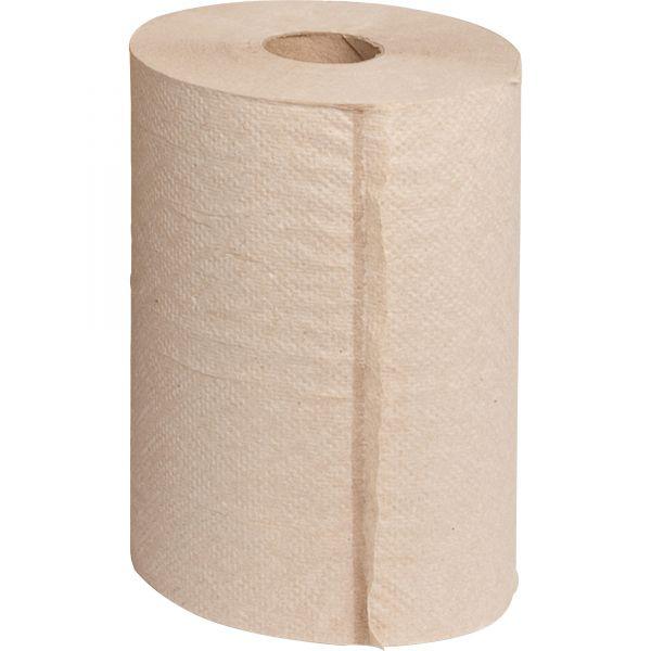 Envision Hardwound Paper Towel Rolls